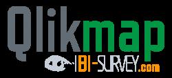 210601-Qlikmap-Logo