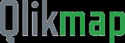 Qlik_logo_trans